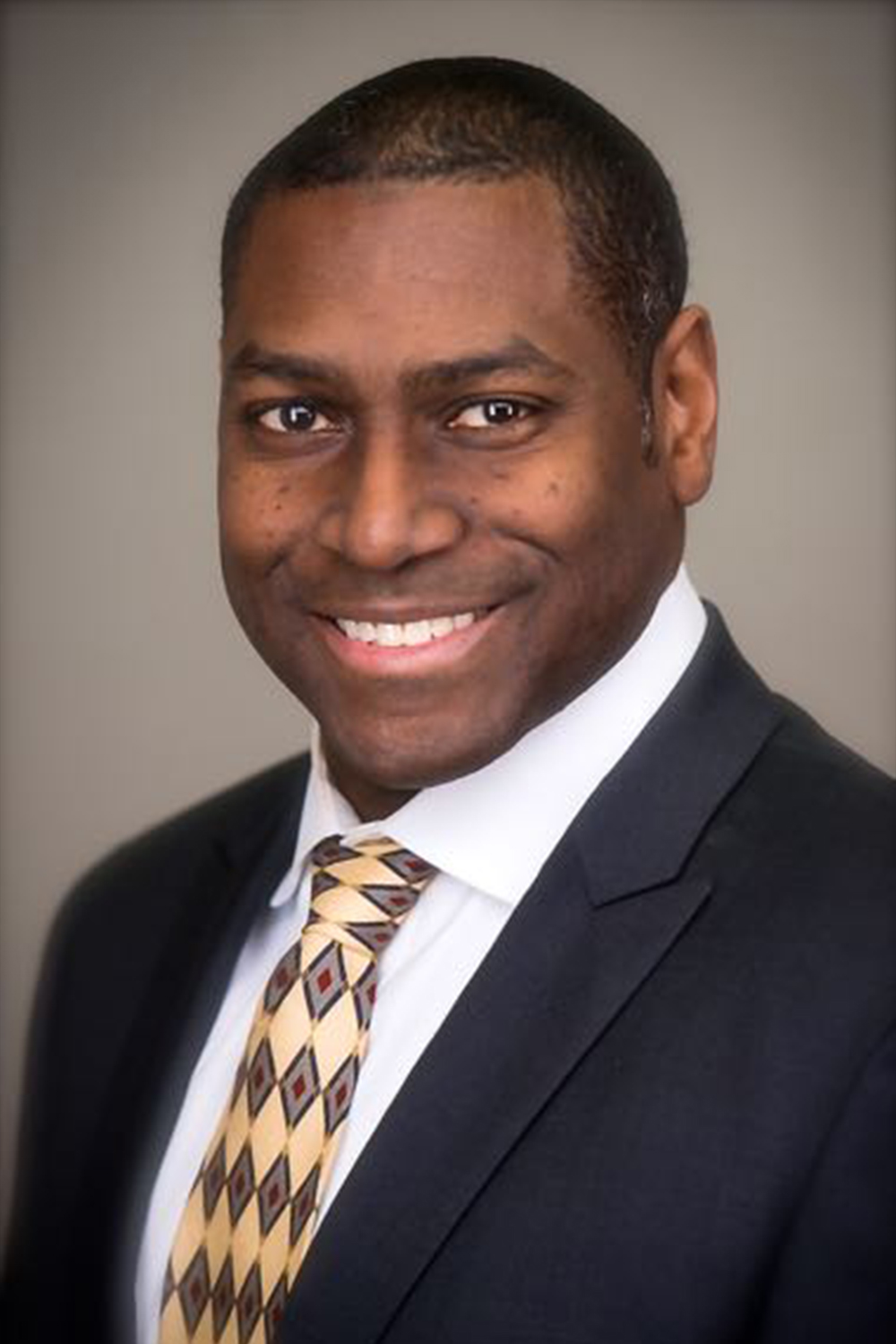 Deon Harmon, DDH Tax, Sales Tax Consultants and Experts