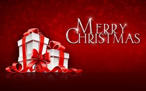 merry_christmas_11_1200