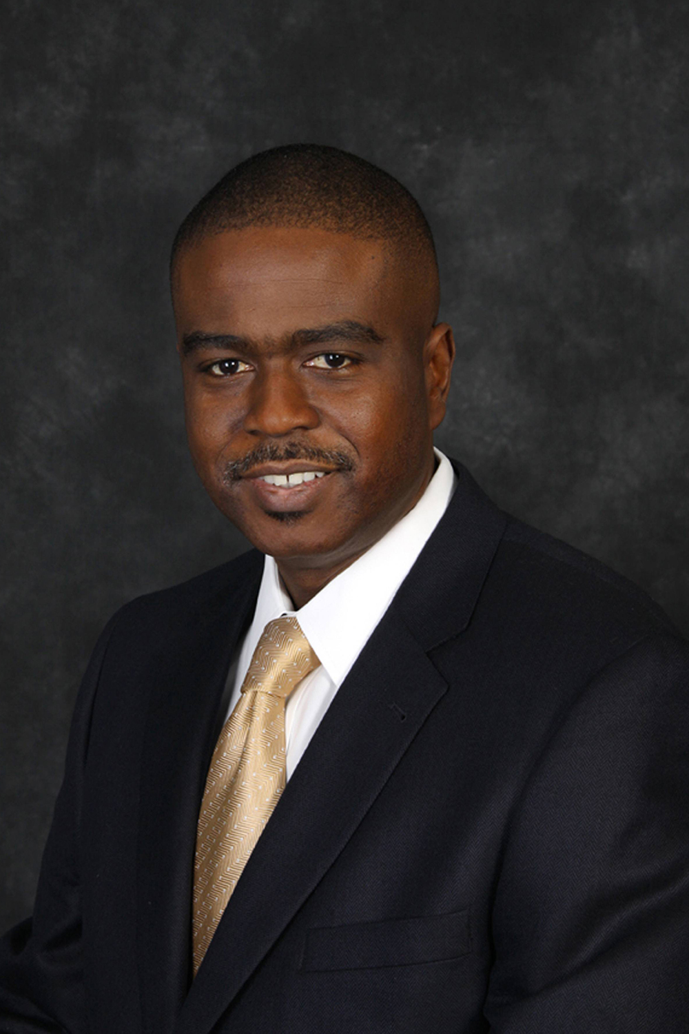 Terrell Davis, DDH Tax, Sales Tax Consultants and Experts